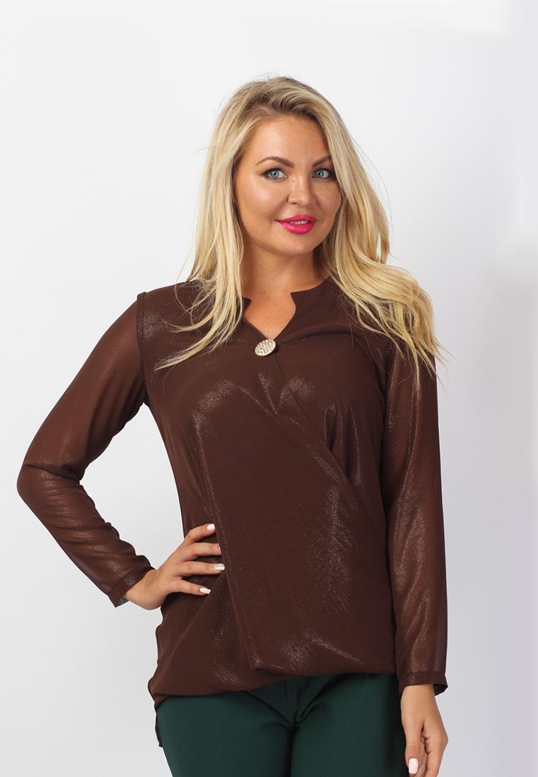 Блузка Дольче 1-2 фото