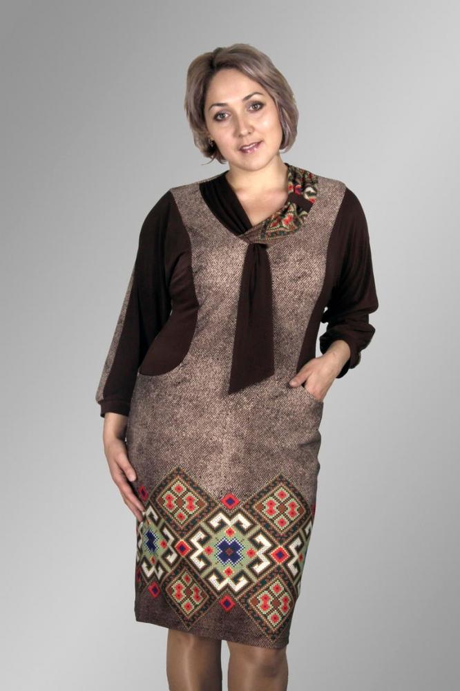 Платье Софи 1-1 фото