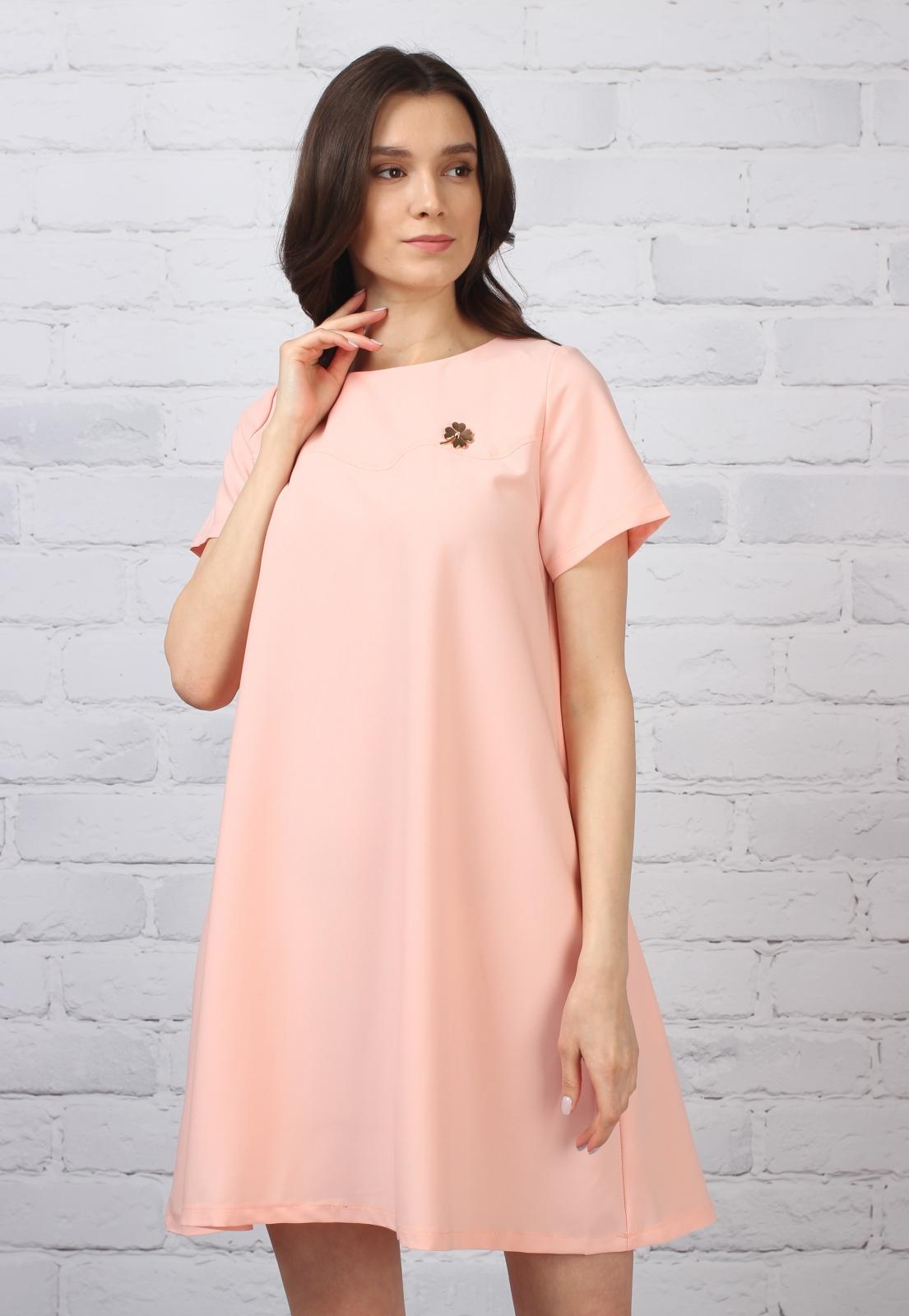Платье 003_PP фото