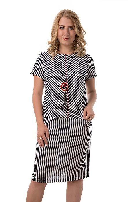 Платье Одетта 1к-1 фото
