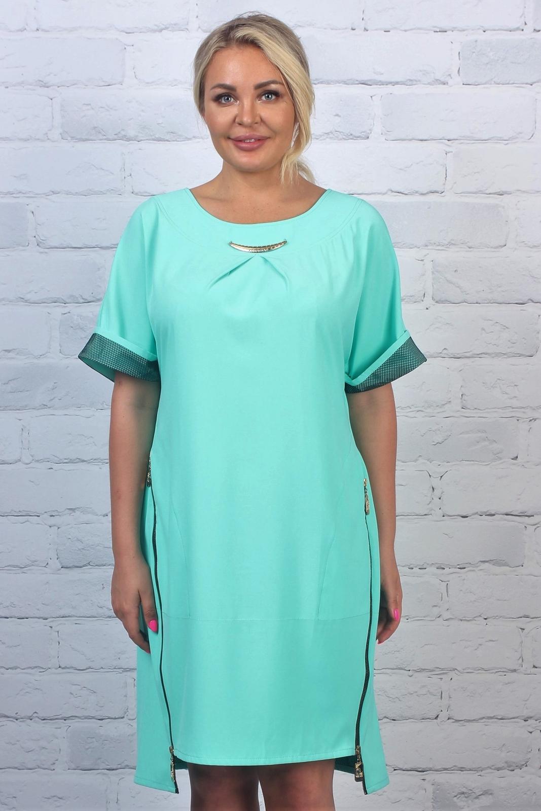 Платье  277_LB фото