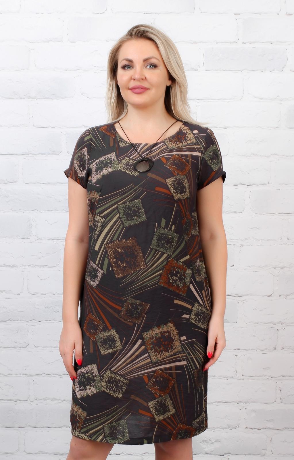 Платье Арлет 1к-13 фото