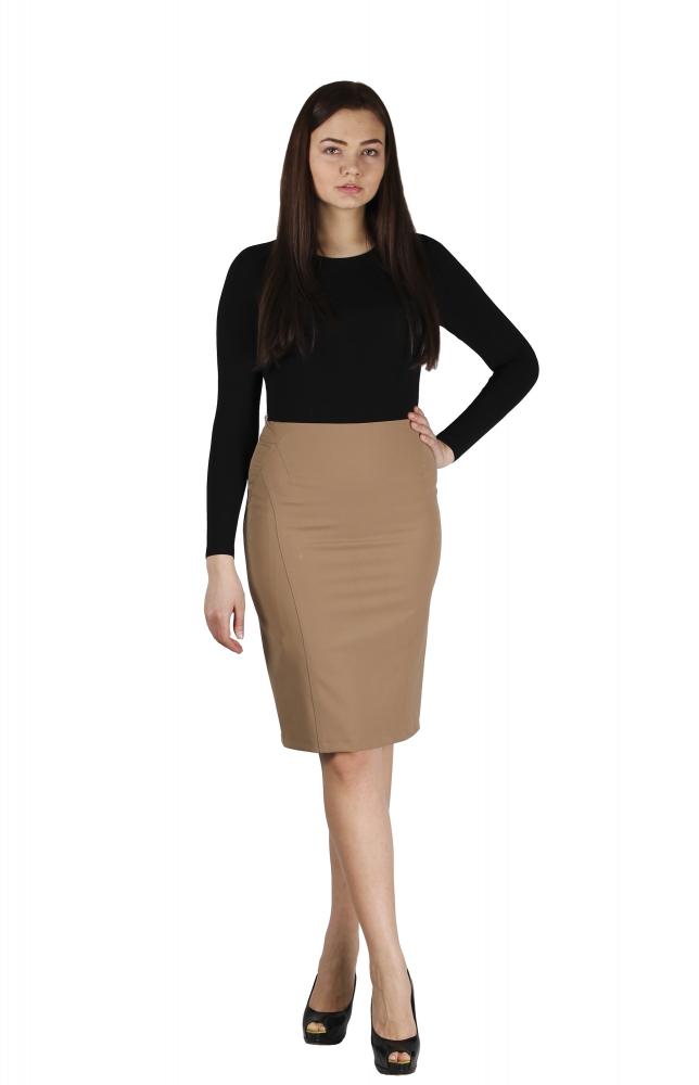 Платья юбки брюки