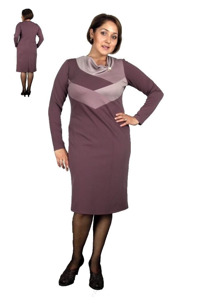 Платье Мохито 1-1 фото