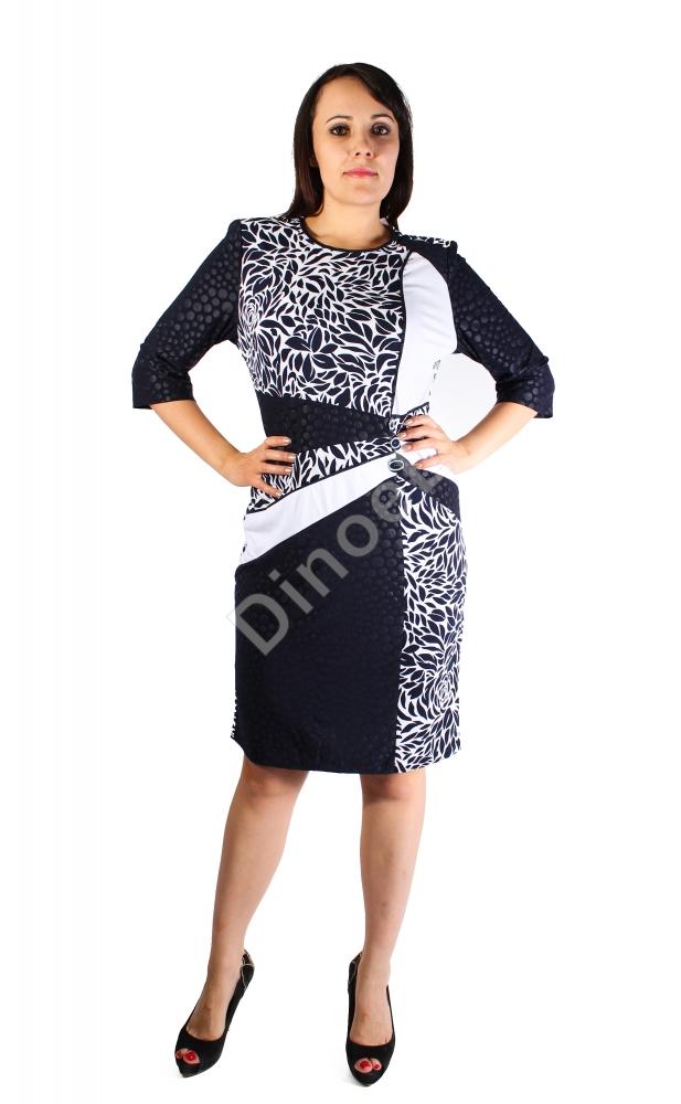 Платье 350_Р фото