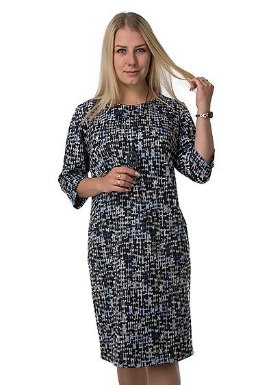 Платье Арлет 3-55 фото