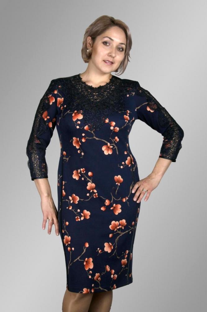 Платье Мечта 1-2 фото