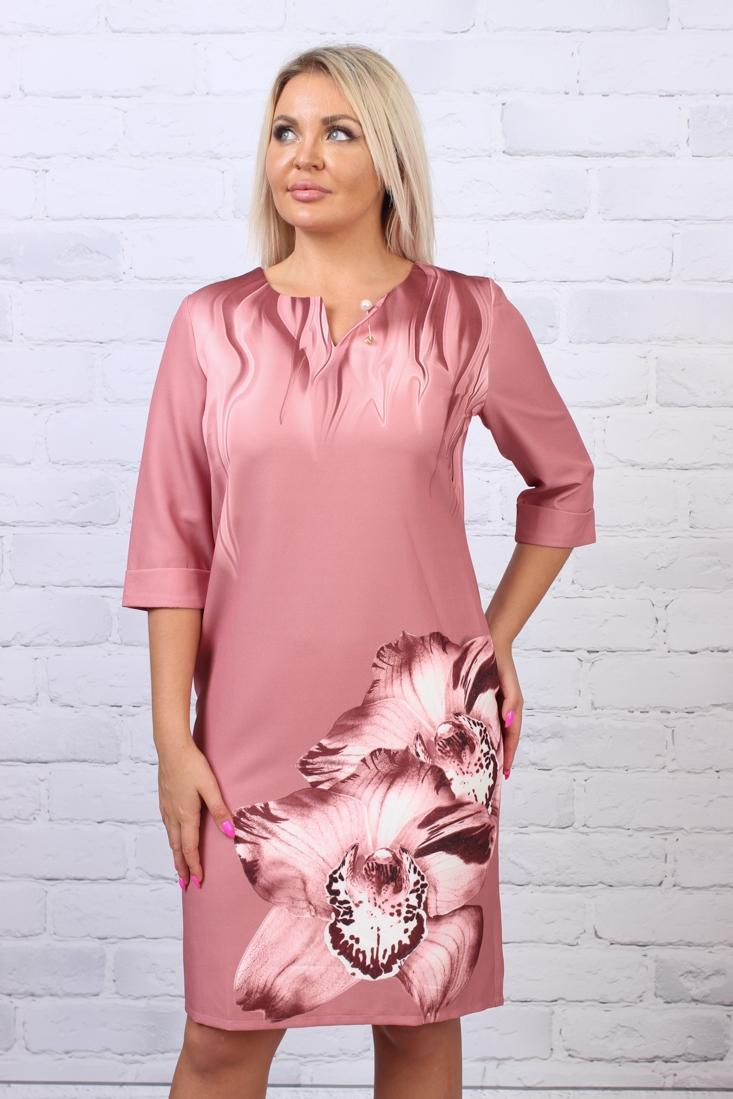 Платье 250_RO фото