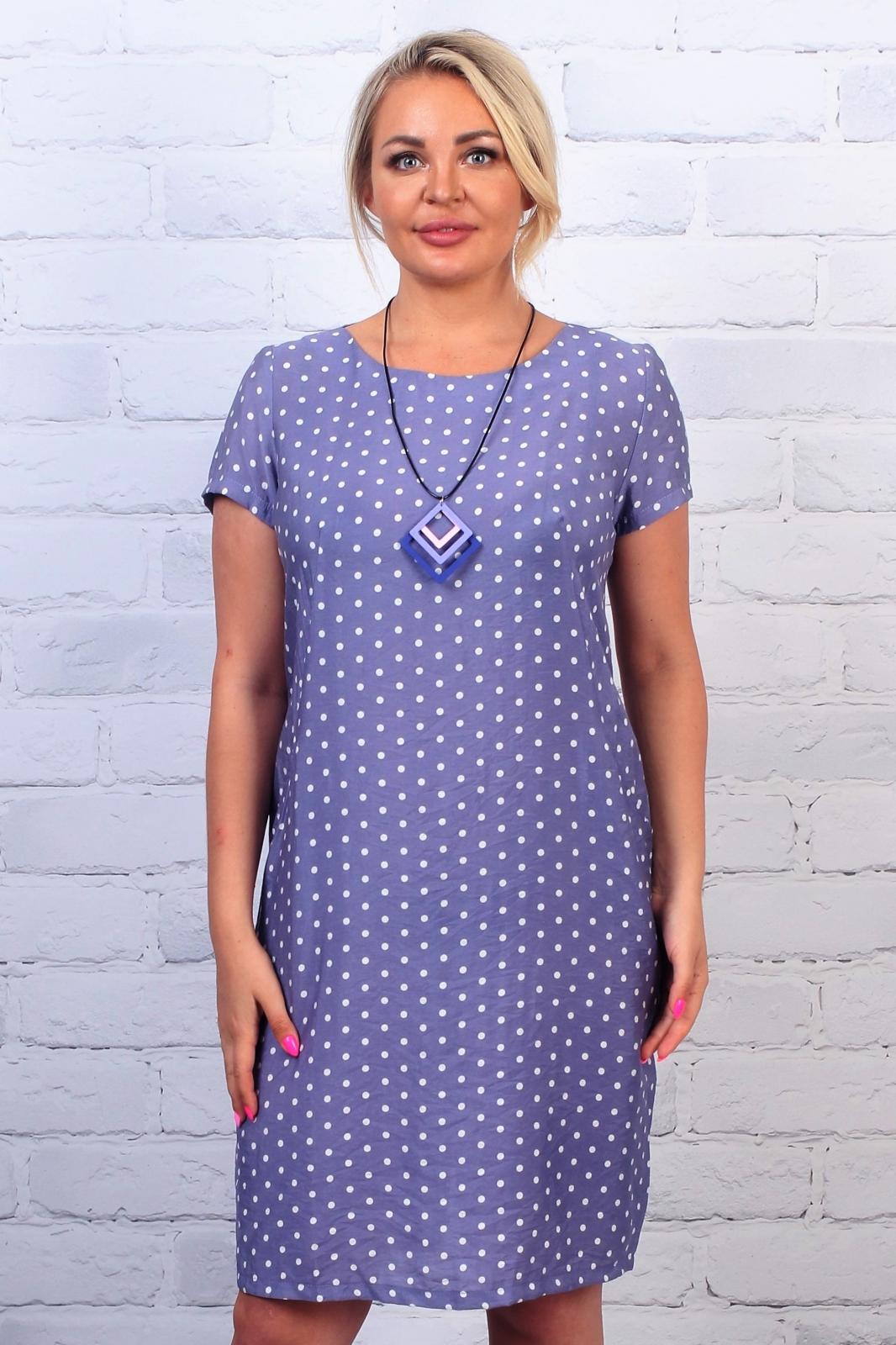 Платье Арлет 3к-15 фото