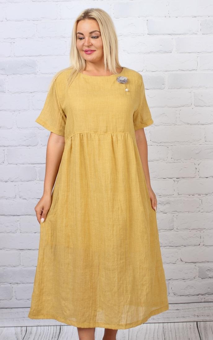 Платье 231_PG фото