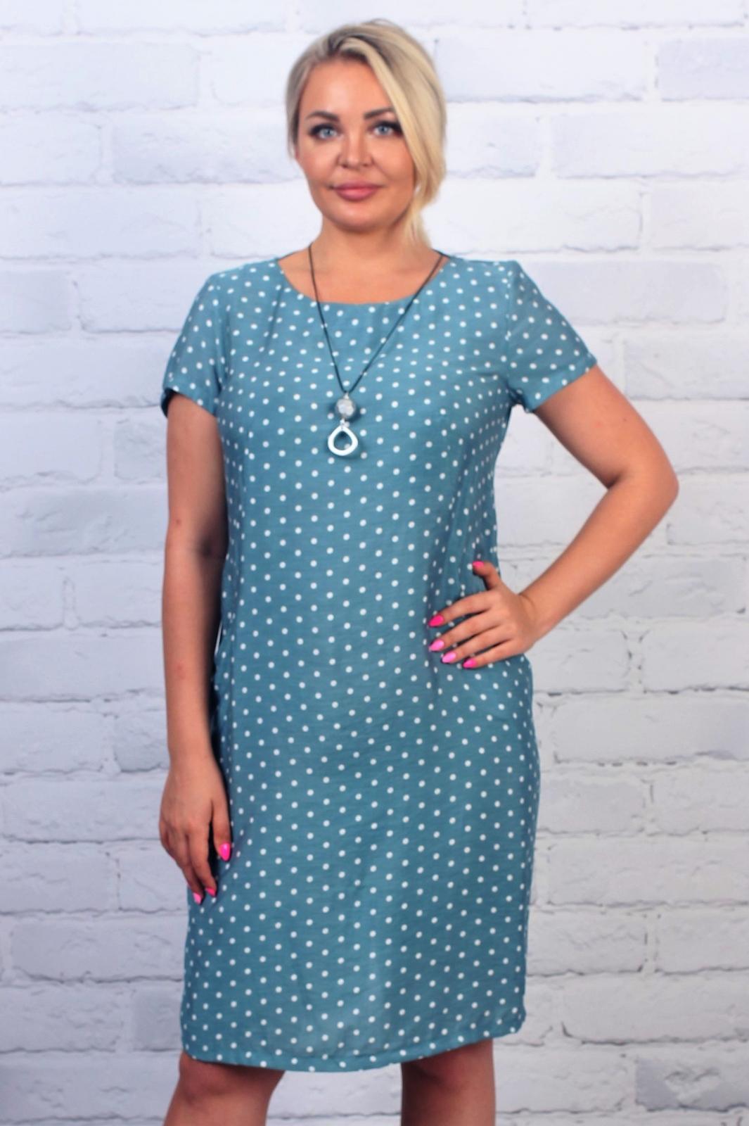 Платье Арлет 3к-14 фото