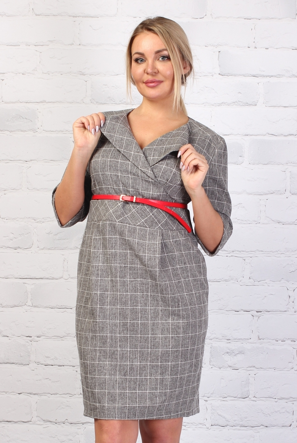 Платье 180_PP фото