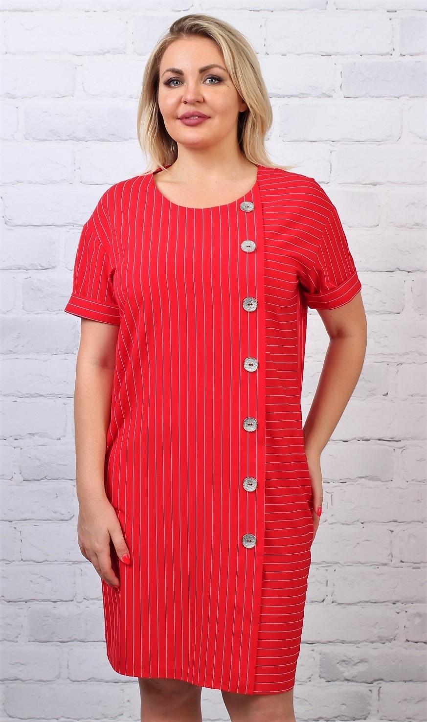 Платье Таис 2-4 фото