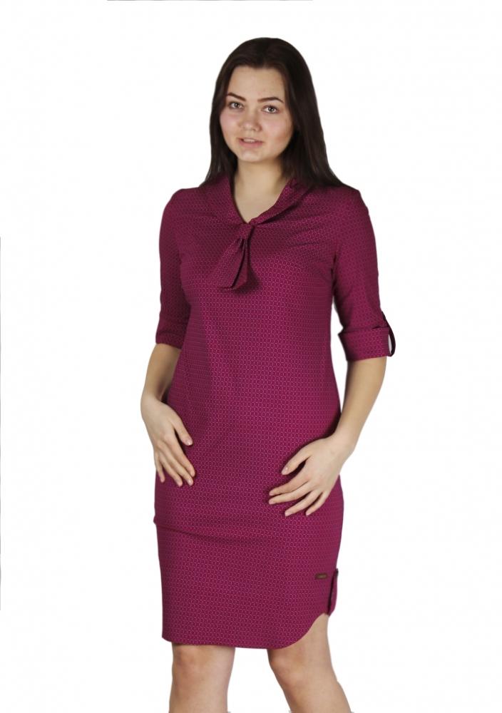Платье 147_PP фото