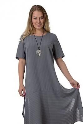 Платье Айлин 1к-7 фото