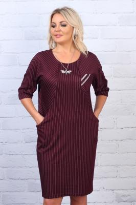 Платье Рубин 1-2 фото