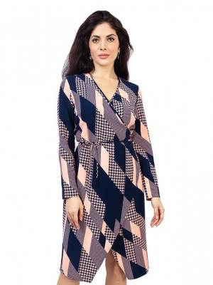 Платье 289_RB фото