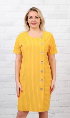 Платье Таис 2-3 фото