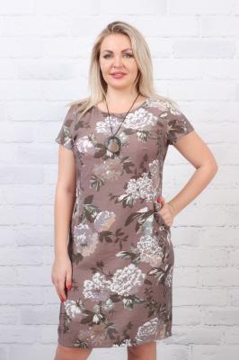 Платье Арлет 3к-11 фото