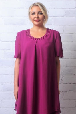 Платье 284_FS фото