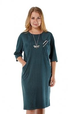 Платье Рубин 1-1 фото