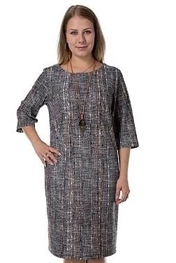 Платье Арлет 3-43 фото