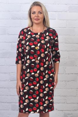 Платье Арлет 3-40 фото