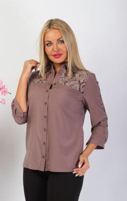 Блузка Палермо 4-3 фото