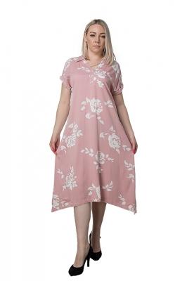 Платье Влада 3-1 фото