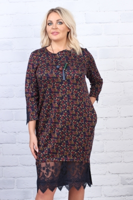 Платье Вегас 1-1 фото