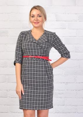 Платье 180_PS фото