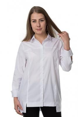 Блузка Юкка 2-1 фото