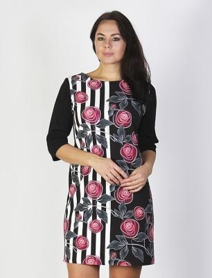 Платье Арлет 2-5 фото