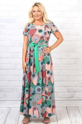 075a9fc79e9 Выбираем стильные женские платья оптом
