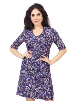 Платье 288 _FR фото