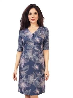 Платье 288_GR фото