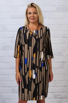 Платье Арлет 3-45 фото