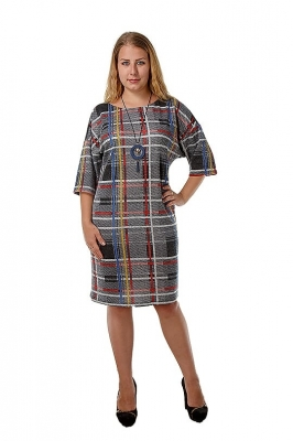 Платье Арлет 1-20 фото