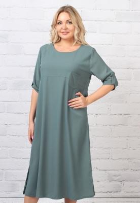 Платье 185_PZ фото