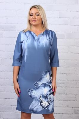 Платье 250_BS фото