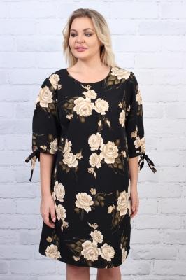 Платье 260_BB фото