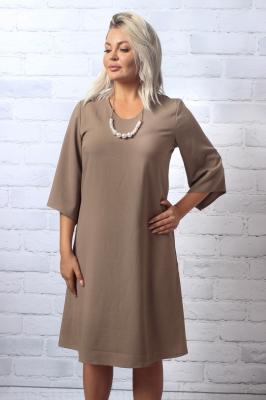 Платье 238_T фото