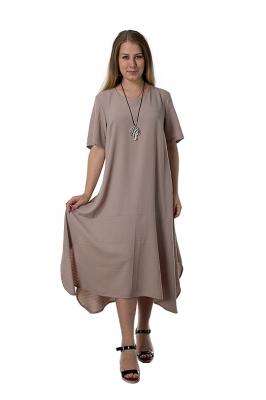 Платье Айлин 1к-8 фото