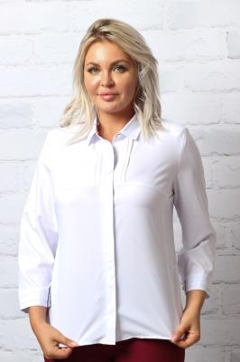 Блузка Фабия 1-6 фото