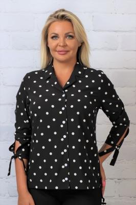 Блузка Прима 1-1 фото