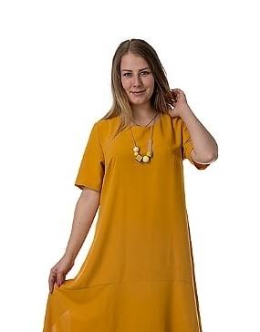 Платье Айлин 1к-3 фото