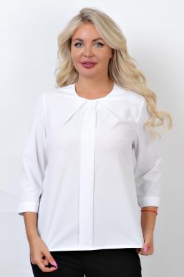 Блузка Анита 1-1 фото