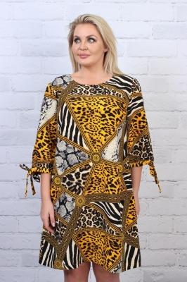 Платье 260_LG фото