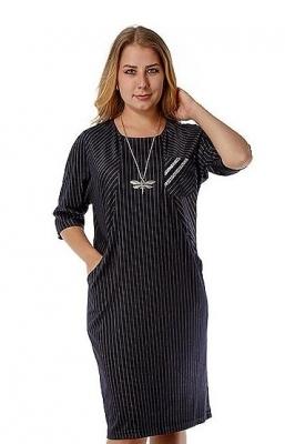 Платье Рубин 1-3 фото