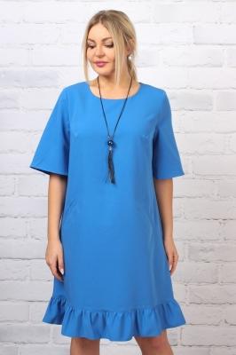 Платье Сара 1-6 фото